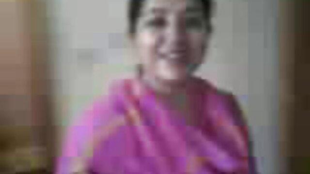 பரந்த முஷ்டியான புண்டையில் சூடான நண்பர்கள், காதலி ஆபாச படகோட்டி