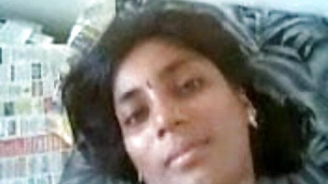 கோன்சோ சிறந்த செக்ஸ் வீடியோ 2018 பேங் பிரிட்டானி அவள் அடைத்த ஆஷோல் மற்றும் புண்டை நக்கினாள்