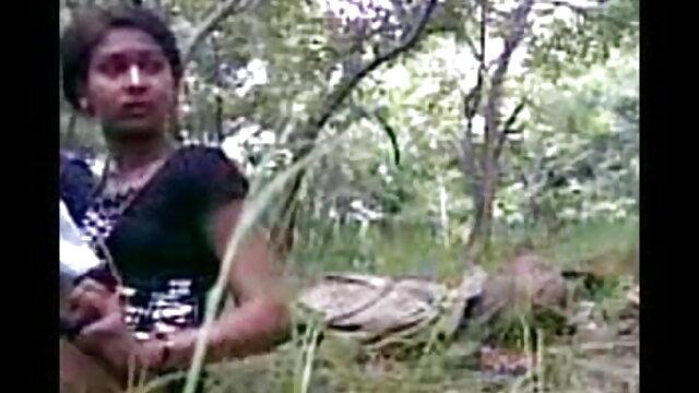 அழகு மல்லிகை சிறந்த பெண்கள் ஆபாச வலை உணர்ச்சிவசப்பட்ட செக்ஸ்