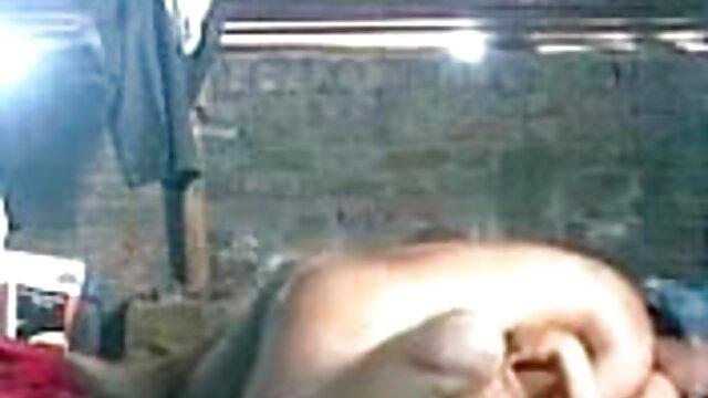 அலெக்ஸ் பிளேக் மற்றும் கிரேசி சிறந்த ரஷியன் ஆபாச கிரீன் பிராட்டி ஷீஸ் ஹோவ்